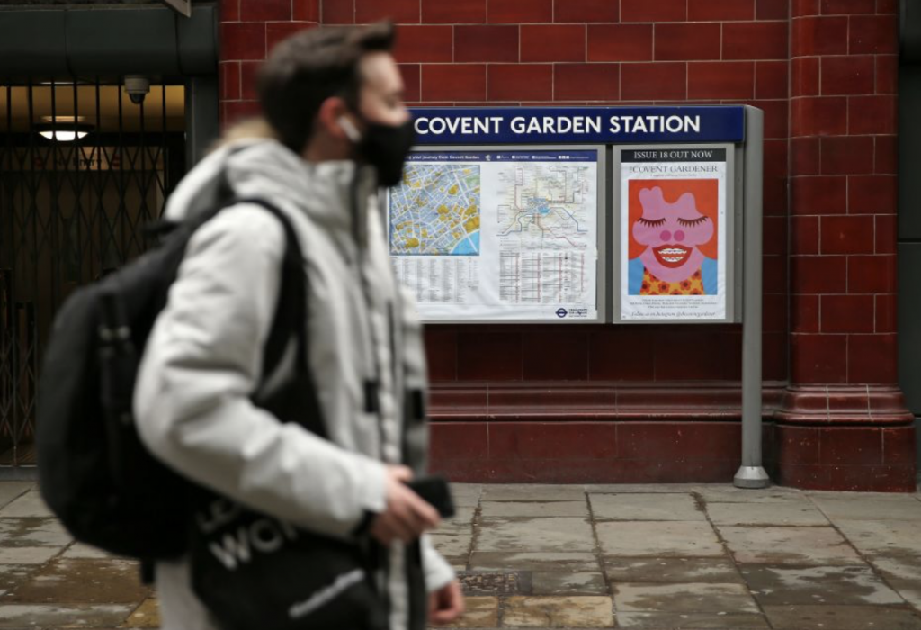 walking-past-covent-garden-tube-station